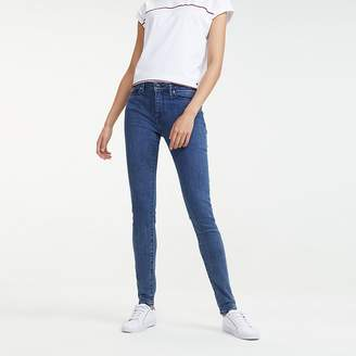 2807e1de Tommy Hilfiger Jeans For Women - ShopStyle UK
