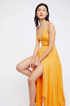 The Endless Summer Lille Maxi Dress