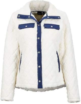Marmot Women's Janna Jacket