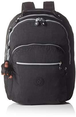 Kipling (キプリング) - [キプリング] Amazon公式 正規品 CLAS SEOUL リュック K12622 900 Black