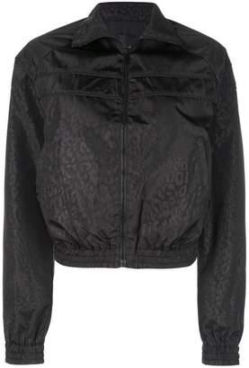 RtA Blanche jacket
