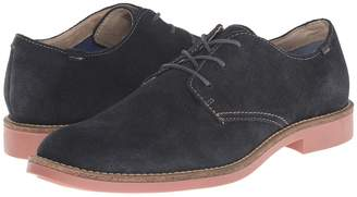 Mark Nason Coley Men's Lace up casual Shoes