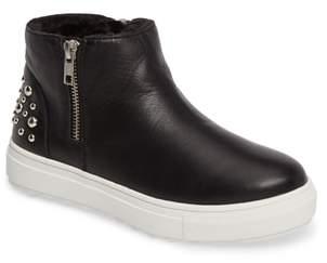 J/Slides Pele Boot