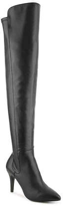 Charles by Charles David Vinn Over The Knee Boot - Women's