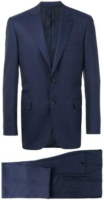 Brioni two piece formal suit