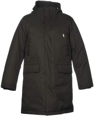 Carhartt Down jackets