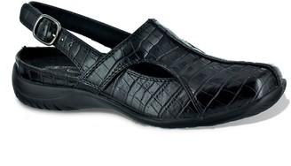 8bee6e1319e1 Easy Street Shoes Sportster Women s Shoes