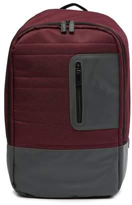 Tavik Daley Triplefin Backpack