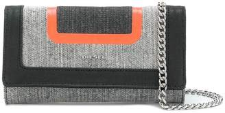 Diesel wallet on chain