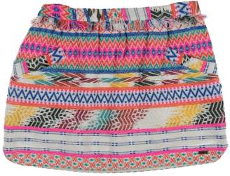 Pepe Jeans Skirts - Item 35386287KD