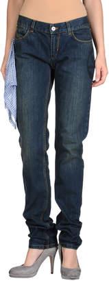 Wunderkind Jeans