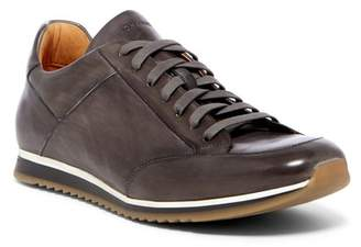 Magnanni Chaz Sneaker