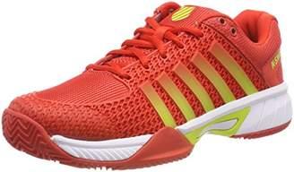 Express K-Swiss Performance Women's KS TFW Light HB Tennis Shoes 6 (39.5 EU)