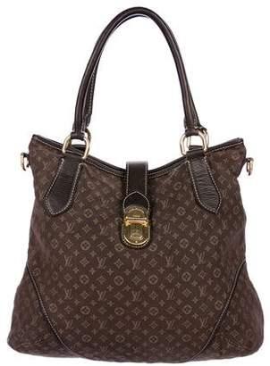Louis Vuitton Mini Lin Romance Bag