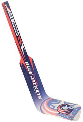 Wincraft Columbus Blue Jackets Mini Hockey Goalie Stick