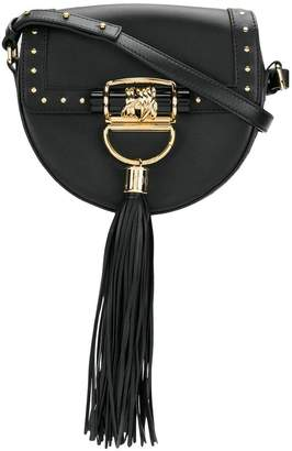 Balmain Domaine 18 shoulder bag