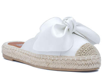 GC SHOES GC Shoes Womens Bo Slip-on Closed Toe Flats