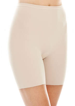 Maidenform Shapewear Sleek Smoothers Shorty - 2060