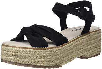 Best Wholesale Low Cost Cheap Online Coolway Women's Kitty Platform Sandals Discount Excellent cDql4N