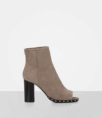 AllSaints Kaya Boot