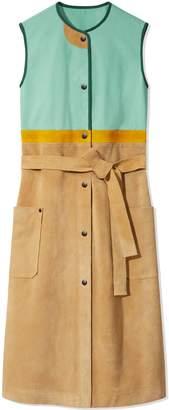 Tory Burch ANGELA DRESS