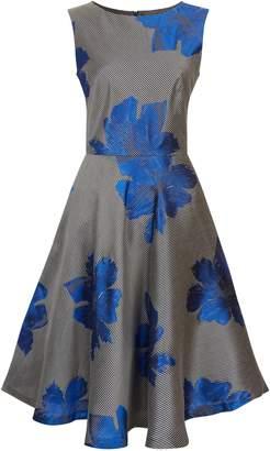 Fenn Wright Manson Toulouse Dress