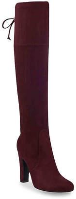 Unisa Samual Boot - Women's