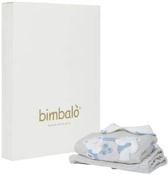 Bimbalo Bear Two Piece Set