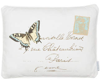 Levtex Amelia Oblong Decorative Pillow