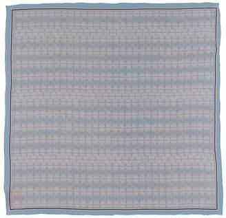 Becksöndergaard スカーフ