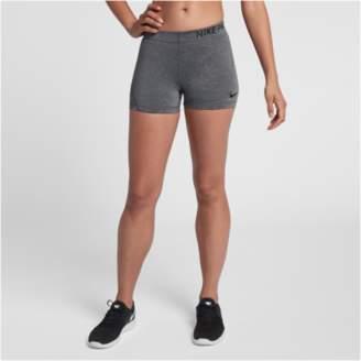 Nike Pro Compression Shorts Women - ShopStyle eb1b739a58a4
