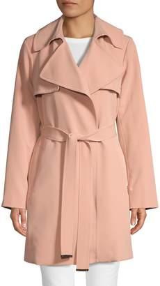 enjoy free shipping unbeatable price great variety models MICHAEL Michael Kors Women's Coats - ShopStyle