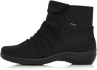 Romika Cassie 48 Waterproof Ankle Boot