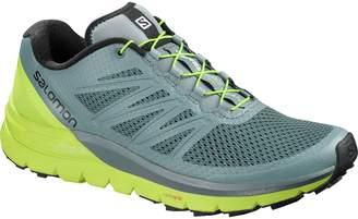 Salomon Sense Pro Max Trail Running Shoe - Men's