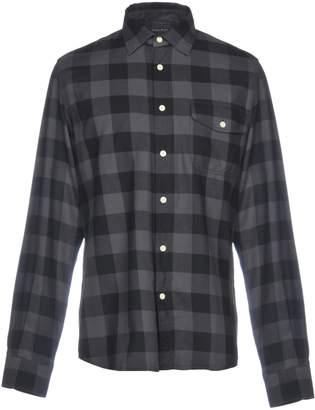 Woolrich Shirts