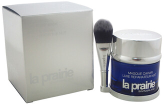 La Prairie 1.7Oz Skin Caviar Luxe Sleep Mask