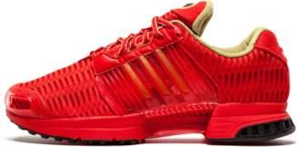 adidas Clima Cool 1 - 'Coca Cola' - Red/Gold Metallic