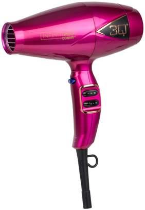 Conair Infiniti Pro Brushless Motor Hair Dryer