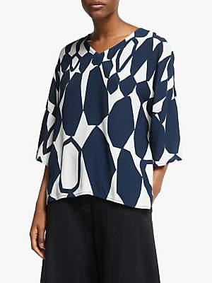 8b40bf5399 KIN Clothing For Women - ShopStyle UK