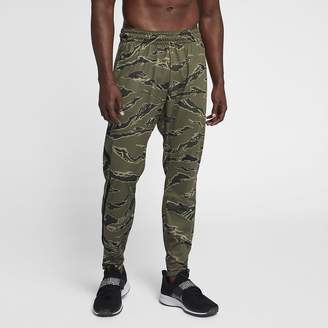 Jordan Dri-FIT 23 Alpha Men's Print Training Pants