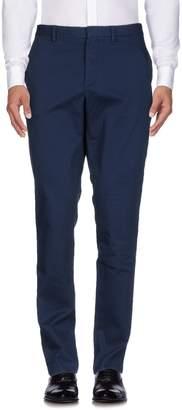 Michael Kors Casual pants - Item 13177929OG