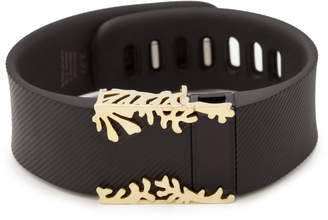 Matisse Bytten Fitbit Charge & Charge HR Slide On Cuff