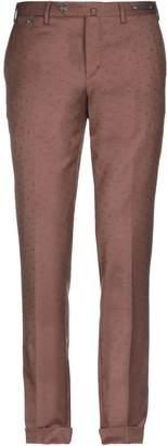 Pt01 Casual pants - Item 13238029IG