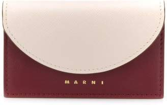 Marni (マルニ) - Marni 財布