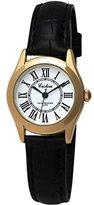 Croton [クロトン 日本製3針クォーツ レディース腕時計 RT-166L-E