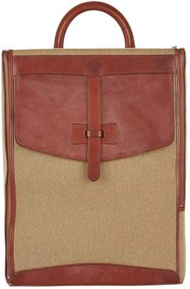Purdey O/U Traveller Footwear Bag