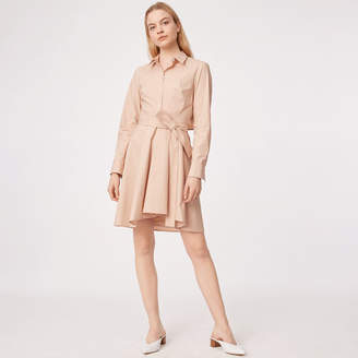 Club Monaco Shapira Dress