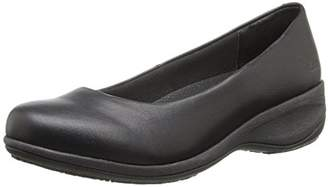 Skechers for Work Women's Mina Slip-On