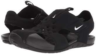 Nike Sunray Protect 2 Boys Shoes