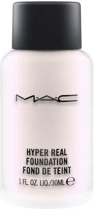M·A·C Mac Hyper Real Highlighting Foundation
